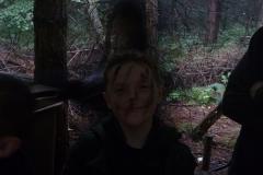 woods-13